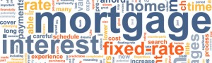 mortgage-and-home-loan-